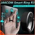 Jakcom r3 inteligente anillo nuevo producto de kelas un amplificador de auriculares amplificador de auriculares como kit topping d3 smsl va2