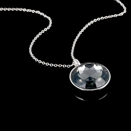 Fashion-Women-Necklace-Glass-Charms-Long-Necklace-Pendant-Round-Simple-Necklace-Designs-Pendants-Necklaces-Nickel-Free.jpg_640x640
