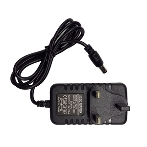 Image 4 - Evolylcam 12V2A Power Supply AC/ DC Power Adapter For Security CCTV Camera System NVR DVR Converter US/ EU/ UK/ AU Plug Charger