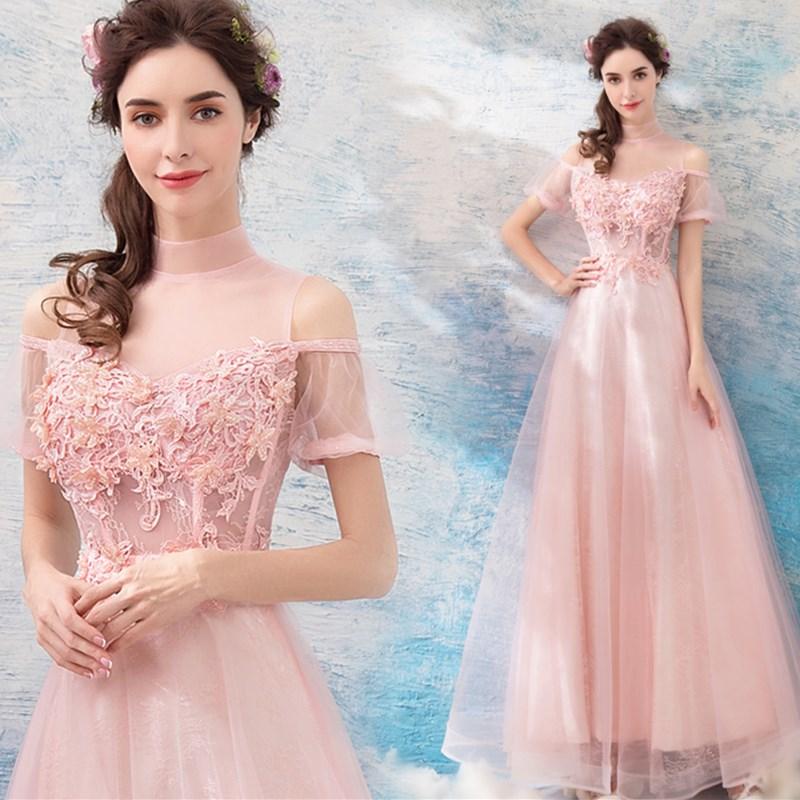 Vistoso Vestidos De Baile Tiendas Del Reino Unido Ideas Ornamento ...