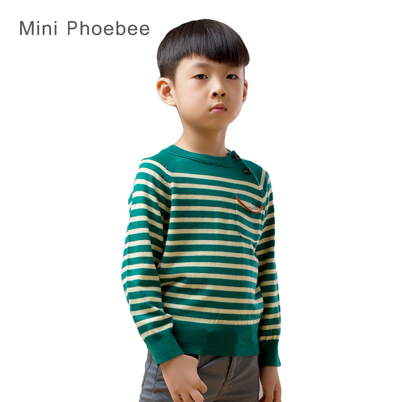 04d53460a kids boys 100% merino wool baby boy sweater 2017 design kids sweater ...