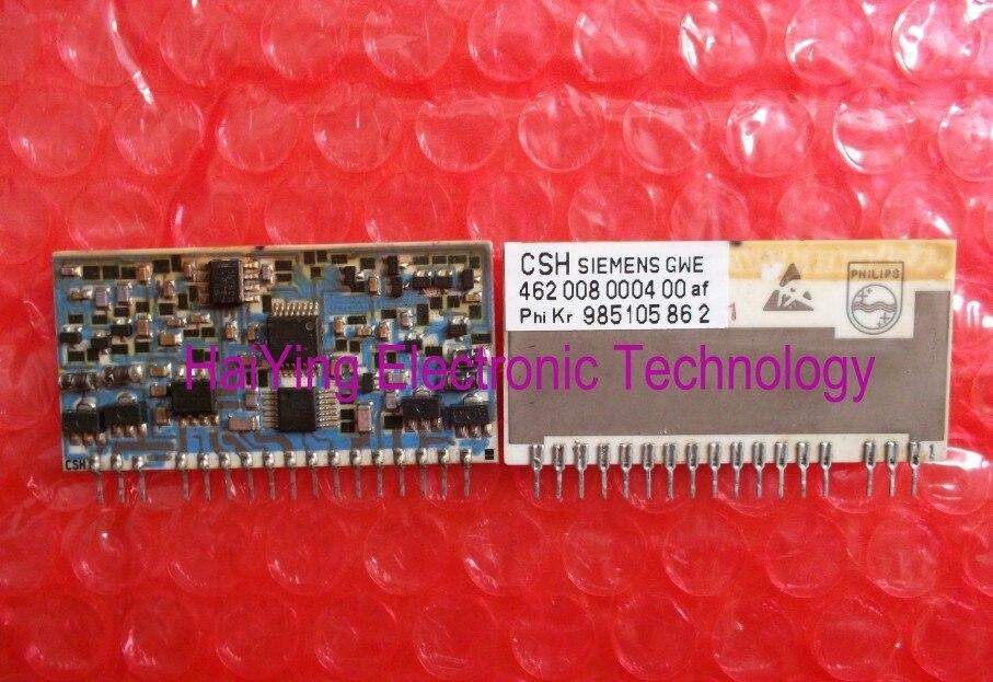462 008 0004 00 AF   Thick film (GWE 462 008 0004 00 AF) cs 0004