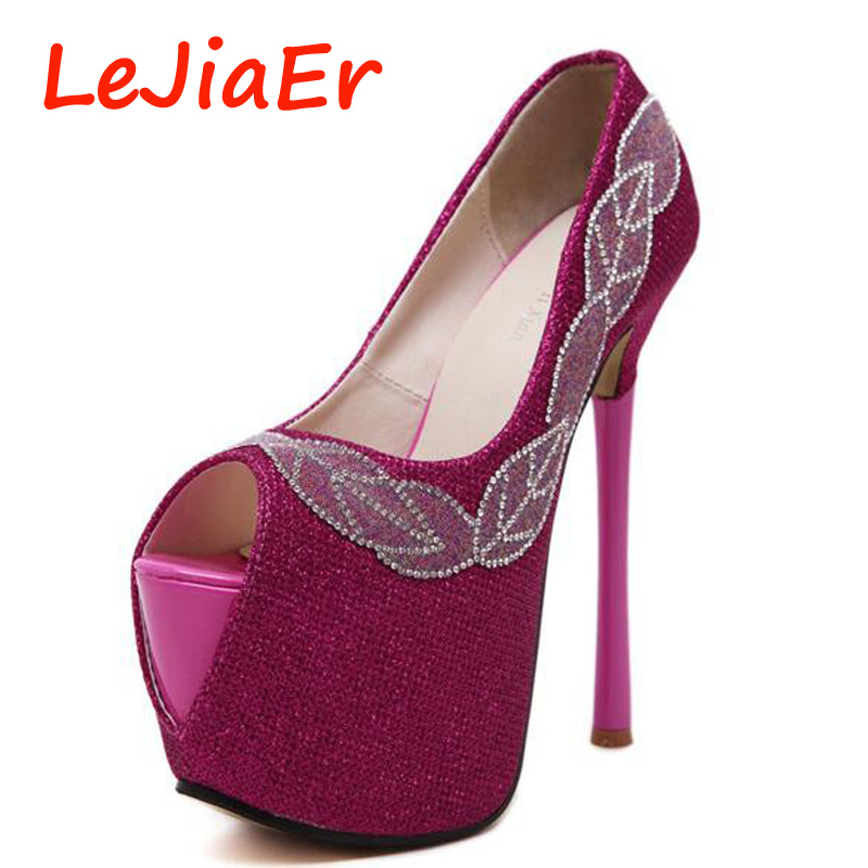 Popular Pink Heels Wedding-Buy Cheap Pink Heels Wedding lots from