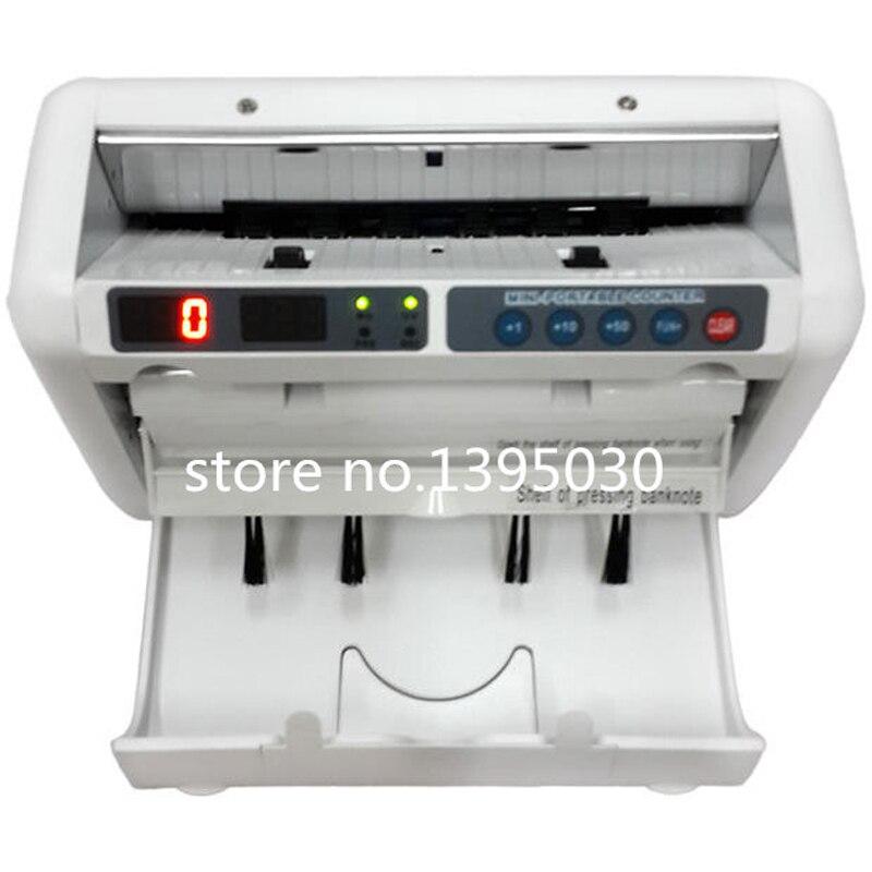 Cheap Machine Centre