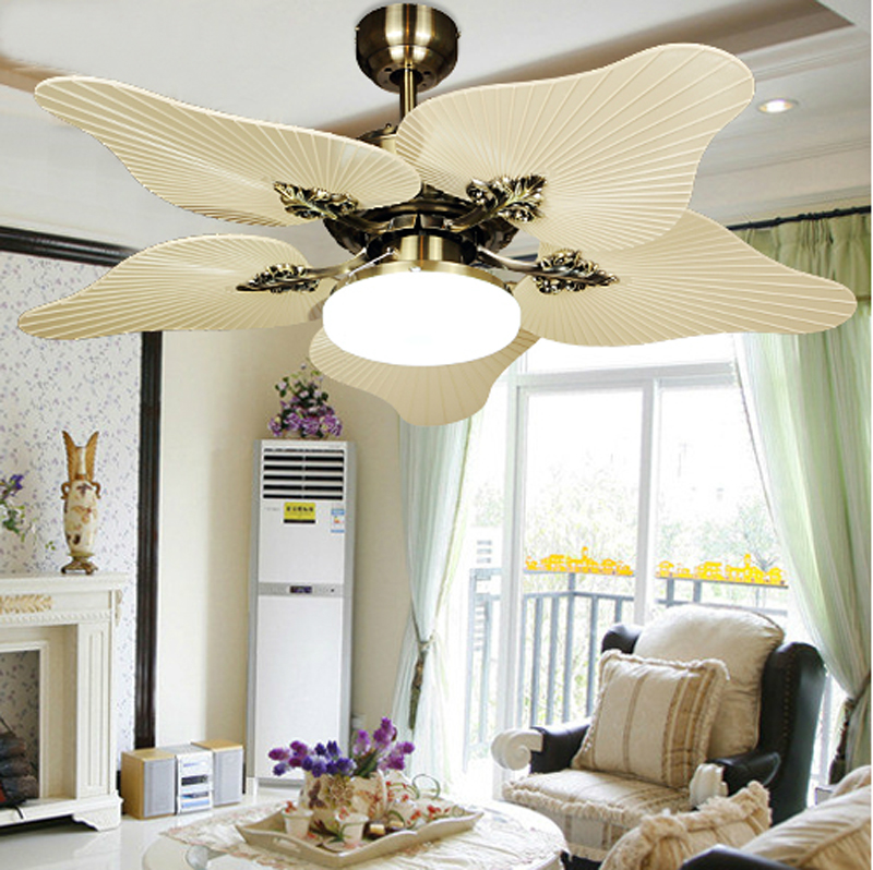Remote control modern stealth fan modern ceiling fans lighting remote control modern stealth fan modern ceiling fans lighting design fan luxury ceiling fans with lights in pendant lights from lights lighting on aloadofball Choice Image