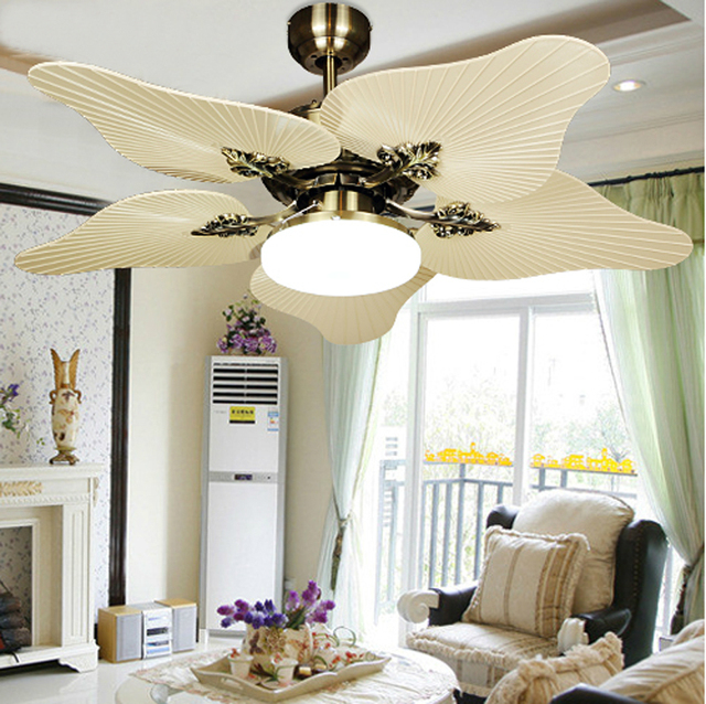 Remote control modern stealth fan modern ceiling fans lighting remote control modern stealth fan modern ceiling fans lighting design fan luxury ceiling fans with lights aloadofball Image collections