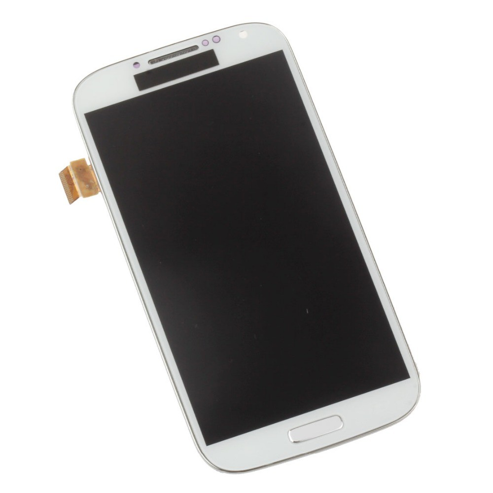 LCD-Display-For-Samsung-Galaxy-S4-i9500-i9505-LCD-Display-Touch-Screen-Digitizer-Assembly-Frame-lcd (5)