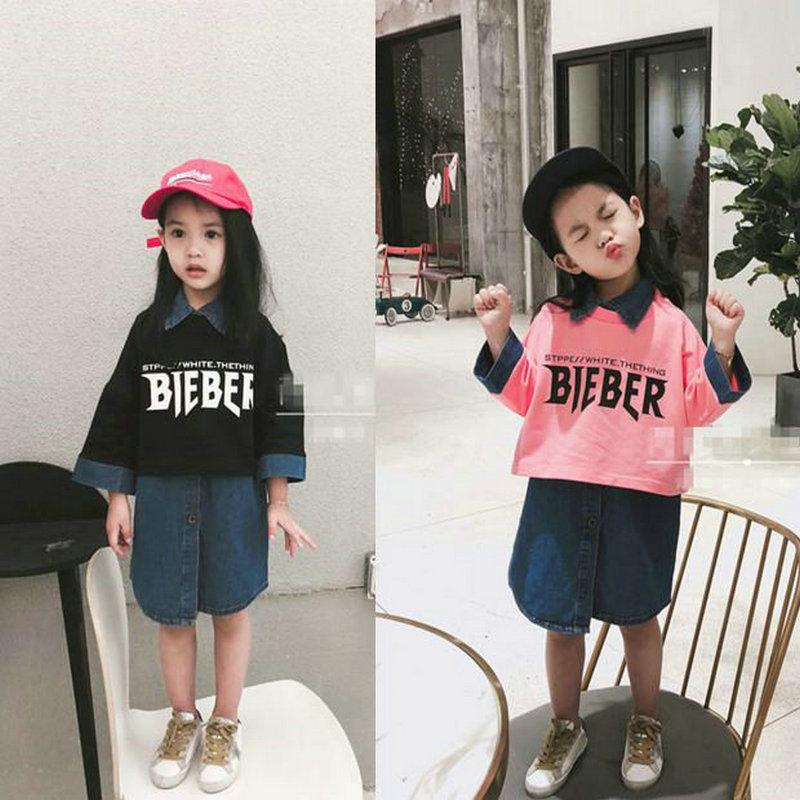new baby girl dress clothing set pants kids girls fashion clothesnew baby girl dress clothing set pants kids girls fashion clothes