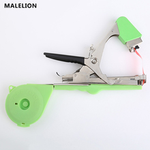MALELION  2019 New Garden Tools Fruit Tree Grafting Pruning Branch Bundled With For Connecting Branches