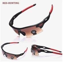 30b2ea30ca8e1 Sports Sunglasses for Men   Women Windproof UV400 Cycling Running Driving Fishing  Golf Baseball Softball Hiking