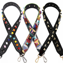 strap Shoulder Strap Colorful