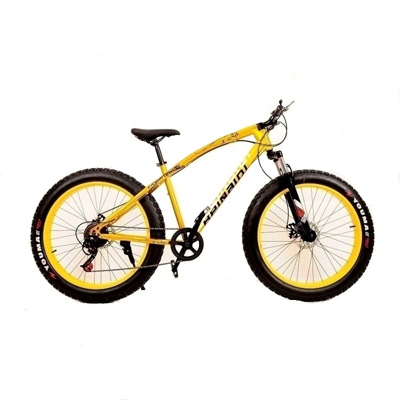 YM for Russia 7/21 speed 26x4.0 snow bike  fat bike mountainbike bicicleta damping fork before and after the two-disc brake hoda abd el moety amr abdel moety and perihan salem nitric oxide before and after local rfa for hepatocellular carcinoma