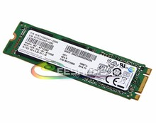 Best for Acer Aspire V15 Nitro VN7-572G V17 VN7-791G Laptop 256GB M.2 NGFF 2280 SSD 256 GB Solid State Hard Disk Drive New Case