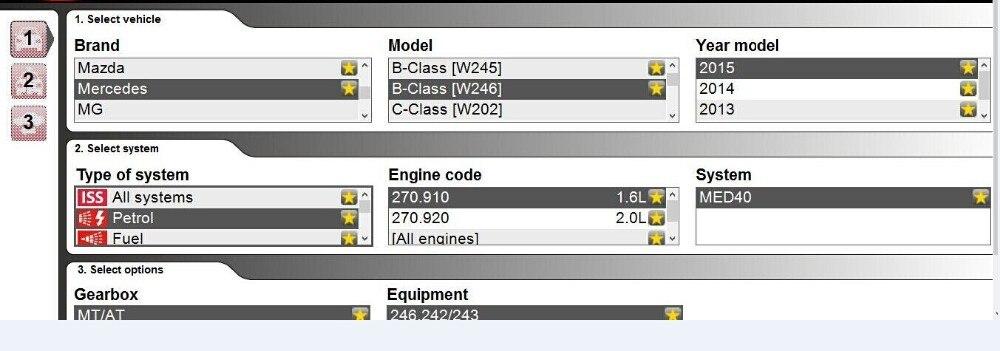 Obd Obd2 сканер для delphis vdijk autocoms pro. R0 VD DS150E CDP BLUETOOTH автомобили Грузовики диагностический инструмент+ 8 шт. автомобильные кабели