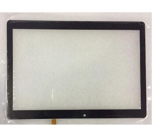 New touch screen For 10.1 Irbis TZ171 TZ 171 Tablet Touch panel Digitizer Glass Sensor Replacement Free Shipping new 8 touch for irbis tz891 4g tablet touch screen touch panel digitizer glass sensor replacement free shipping