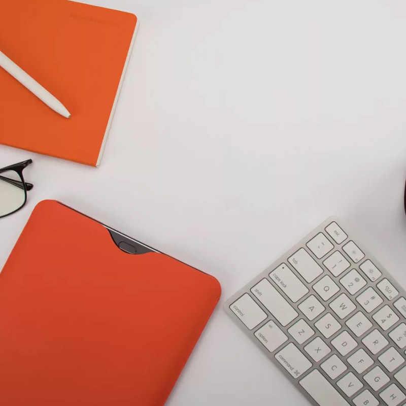 Xiaomi mi jia HX чехол для Xiaomi mi Pad 4 Plus PU кожаная переносная Крышка для mi Pad 4