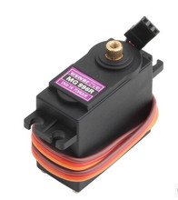 RC Servo Digital MG996R MG996