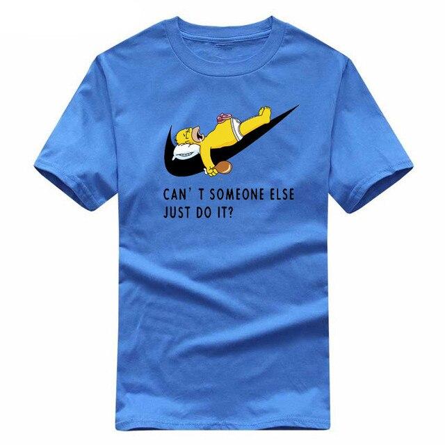 2018 מצחיק טי חמוד t חולצות homme פומבה גברים נשים 100% כותנה מגניב tshirt היפה kawaii קיץ ג 'רזי תלבושות חולצה חולצות