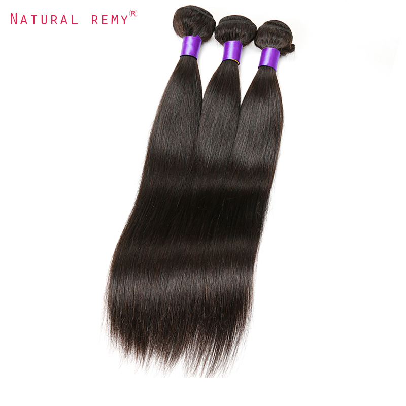Peruvian 4bundles relaxed hair weave 6a grade peruvian straight peruvian 4bundles relaxed hair weave 6a grade peruvian straight virgin hair wet and wavy human hair soft weave dhl free shipping in hair weaves from hair pmusecretfo Images