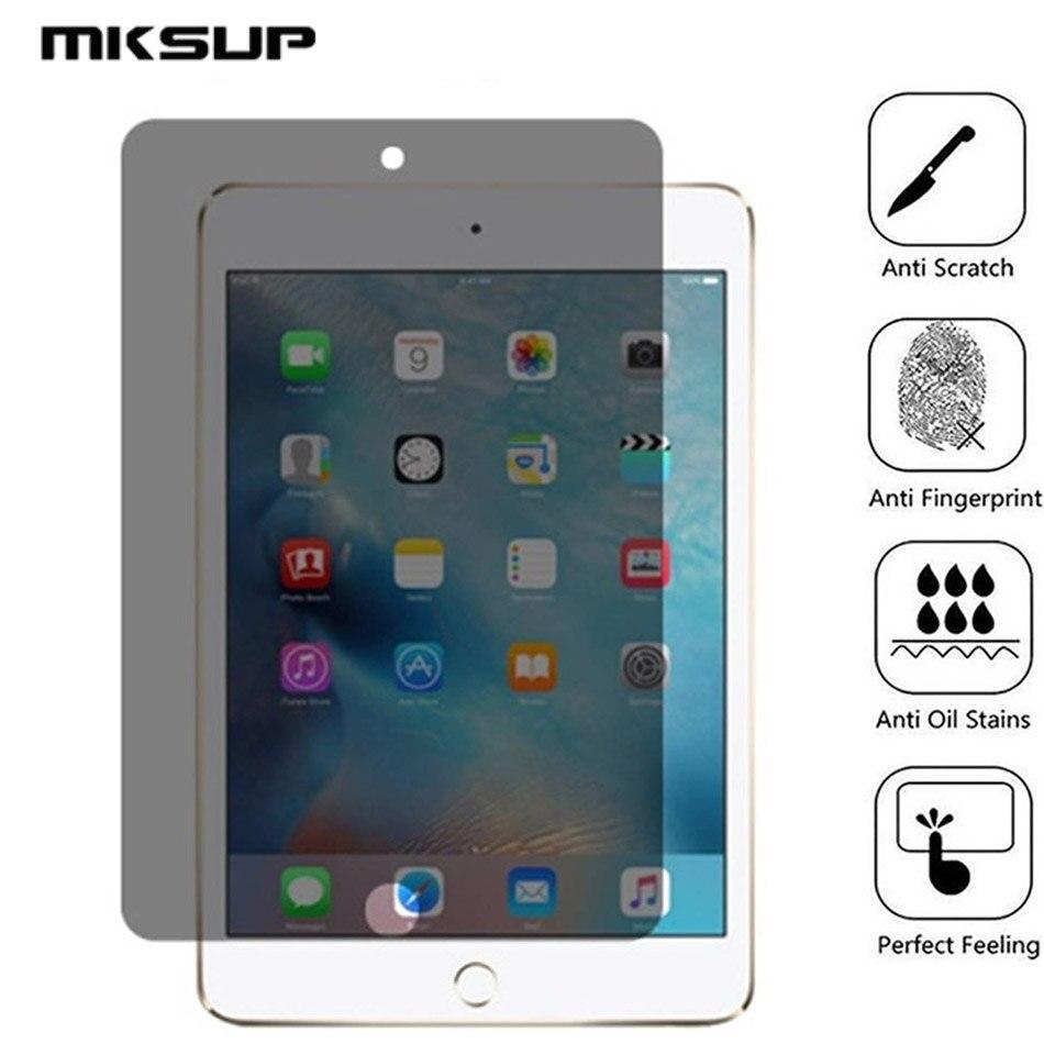 Mksup для iPad Pro 10.5
