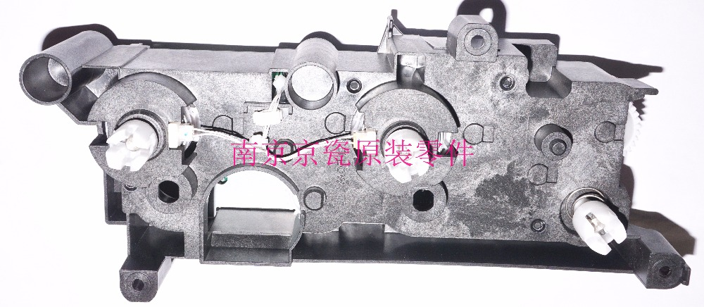 New Original Kyocera 302L693080 FEED DRIVE L for:TA3501i 3050ci 3551ci new original drive md380t5 5gb