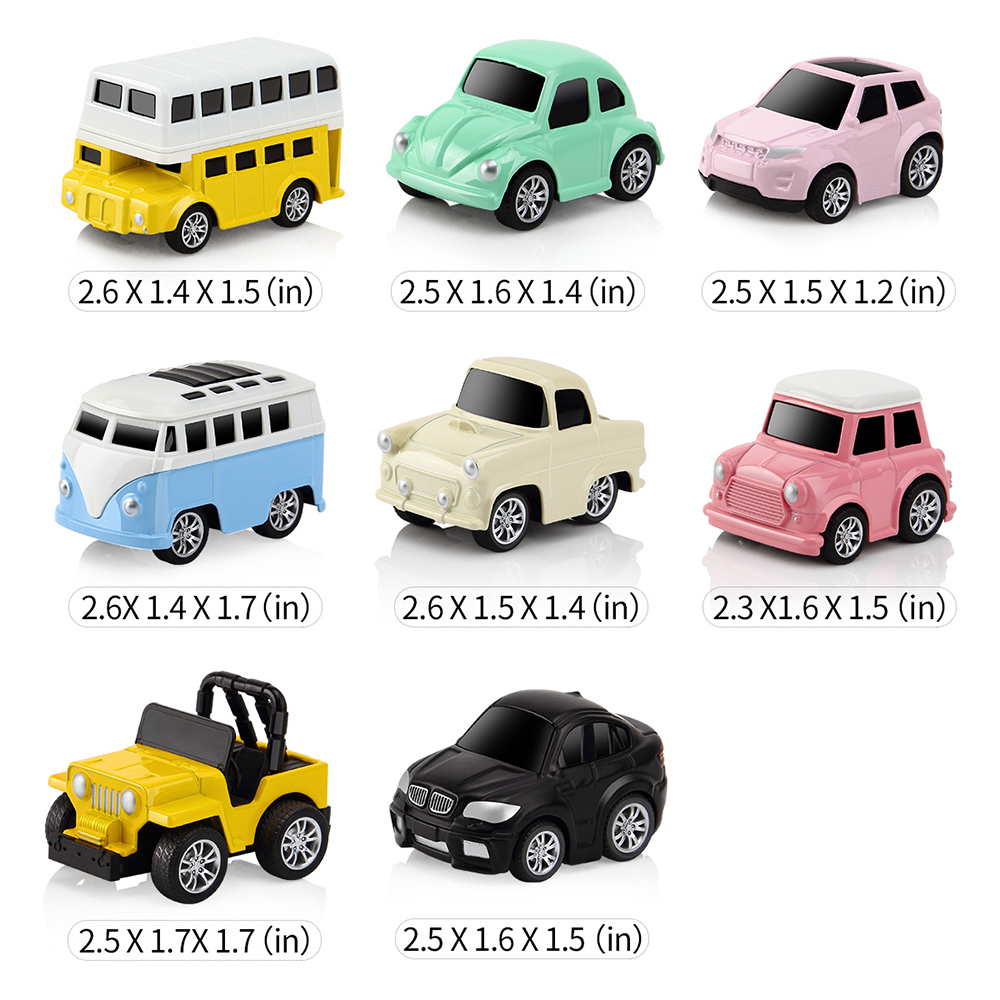 DODOELEPHANT-1-pcs-Mini-Alloy-Car-Toy-Pull-Back-Little-Racing-Car-Metal-Diecast-Vehicle-Model-Brinquedo-Toys-For-Boys-Children-1