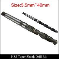 39,6 мм 39,7 мм 39,8 мм 39,9 мм 40 мм токарный станок металла с ЧПУ шлифованный HSS быстрорежущей стали конус конус хвоствик бит