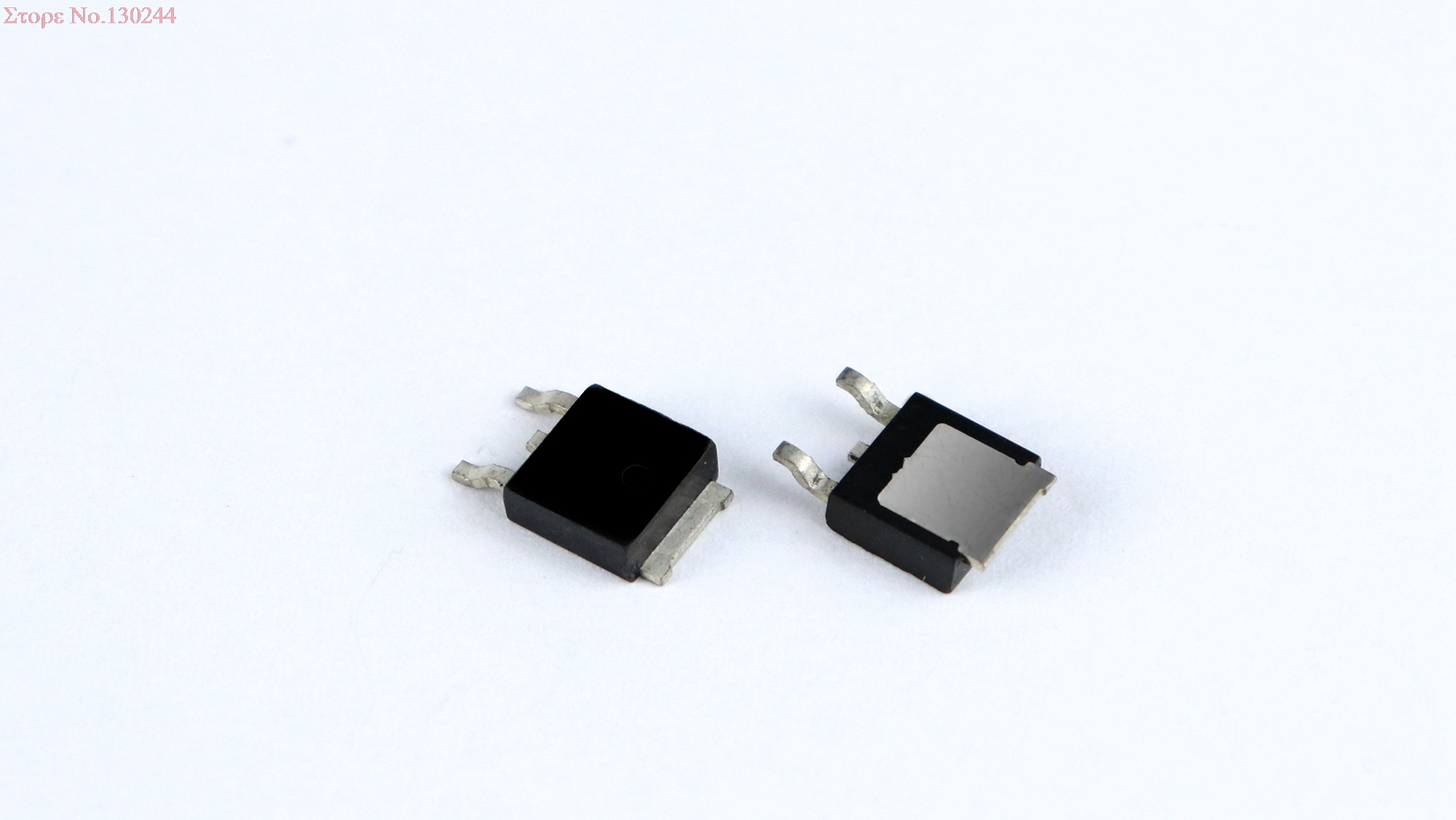 10pcs/lot SM2082C SM2082D SM2082 TO-252 New And Original In Stock
