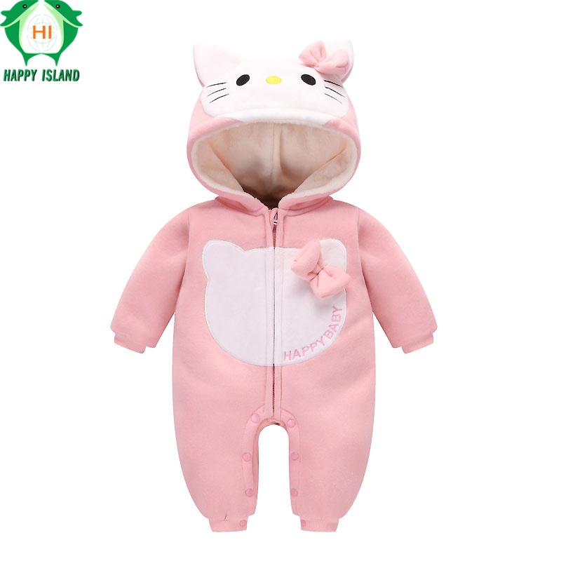 New Arrival Children Rompers Pure Cotton Kawaii Kids Jumpsuit Infant Baby Boys Girls Pajamas Animal Costume Baby Clothings 2015 new arrive super league christmas outfit pajamas for boys kids children suit st 004