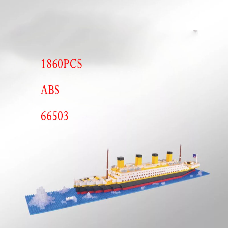 New Products Cheap titanic cruise in Takaba Online