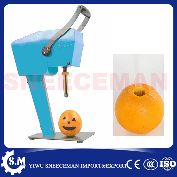 manual juicer extractor machine commercial manual slow juicer extractor machine for sale juicer extractor price