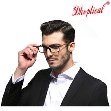Reading Glasses Ultra Light Resin Lenses Presbyopia Anti Blue Rays Alloy Frame Unisex Eyewear +1.0 to +4.0 Rated 4.7 /5 110 protective aluminum alloy bumper frame case for iphone 5 5s light blue