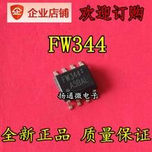 Freeshipping     FW344    SOP8 ns8002 sop8