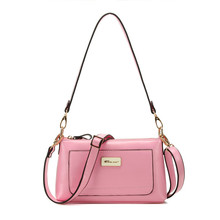 Feral cat marcas mujeres bolso + bolso set bolsos de marcas famosas mujeres de cuero casual bolsas de mano bolso de las señoras nuevo
