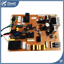 95% new good working for Panasonic air conditioning board A743797 A743798 A712437-3 control board