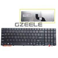 אנגלית מקלדת חדשה עבור Acer Aspire E1 521 531 571 E1-521 E1-531 E1-571 E1-531G E1-571G 5536 5536 גרם מחשב נייד בארה