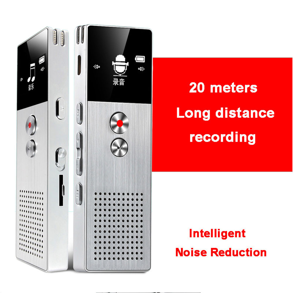 New Voice Recording C6 FM 8GB Mini Clip Sports MP3 music player USB Flash Digital Voice Recorder Audio Pen Drive A-B repeat 2 in 1 8gb usb flash drive voice recorder portable small lecture recorder