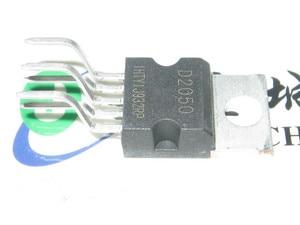 Image 1 - New   Original   D2050 CD2050 CD2050CZ CD2050CP  to 220