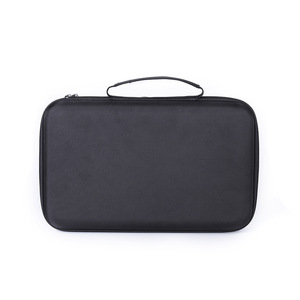 Image 4 - Travel Hard Carrying Case for Akai Professional MPK Mini MKII