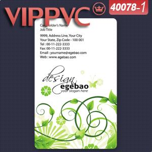 40078 1 wholesale white plastic business card in business cards from 40078 1 wholesale white plastic business card reheart