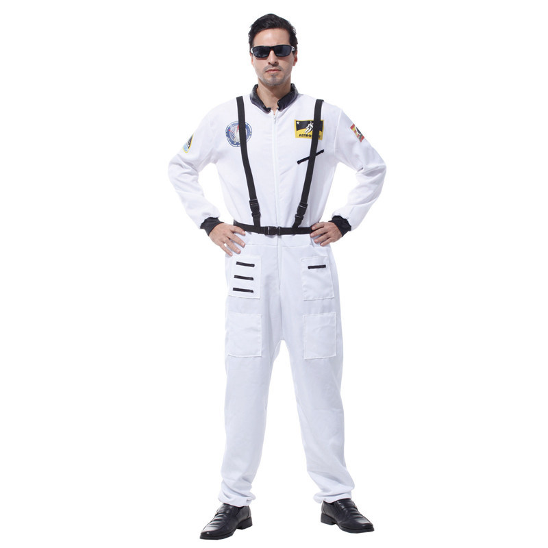Air Pilot Costume For Men Free shipping AVIATOR FIGHTER PILOT TOP GUN FANCY DRESS US AIR FORCE UNIFORM-in Movie u0026 TV costumes from Novelty u0026 Special Use on ...  sc 1 st  AliExpress.com & Air Pilot Costume For Men Free shipping AVIATOR FIGHTER PILOT TOP ...