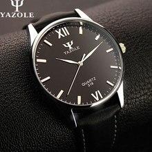 Quartz Montre Hommes 2016 Top Marque De Luxe Célèbre Montres Homme Horloge En Cuir Montre-Bracelet D'affaires De Mode Casual Robe Montres