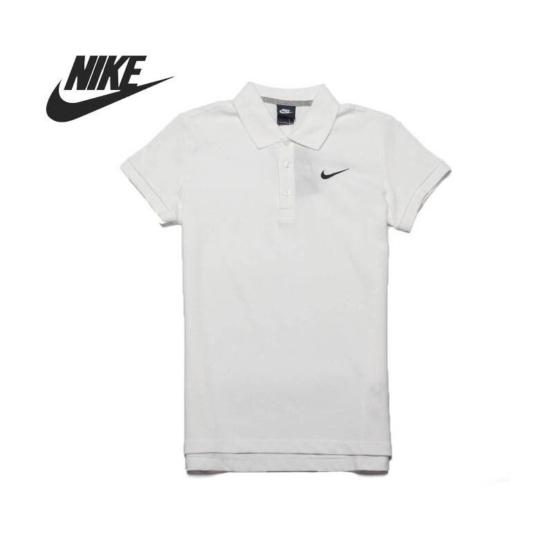 tee shirt nike aliexpress,Original nouveau nike automne ete