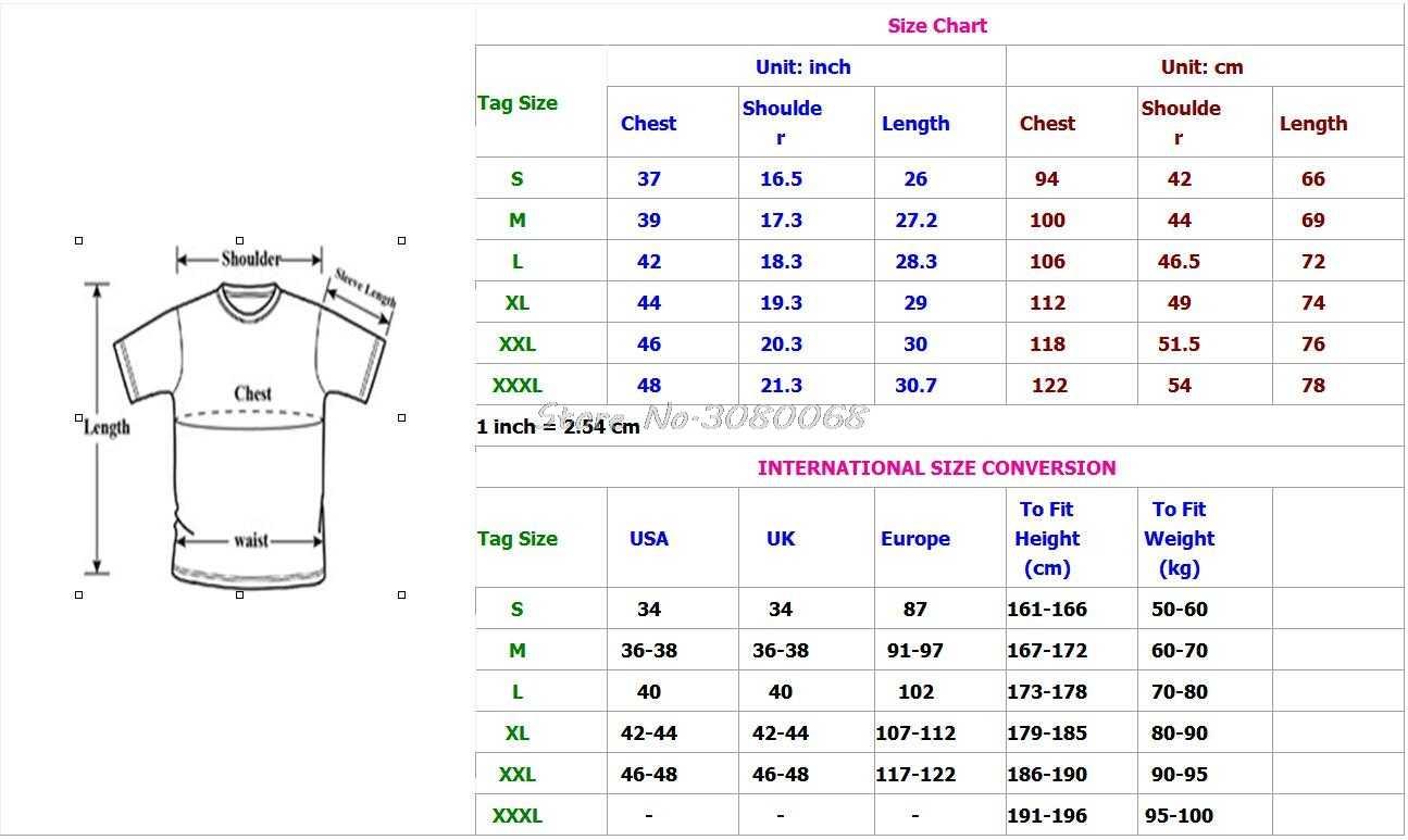 Джокер Новая мода новые модные мужские футболки хлопковые футболки мужская одежда оптом
