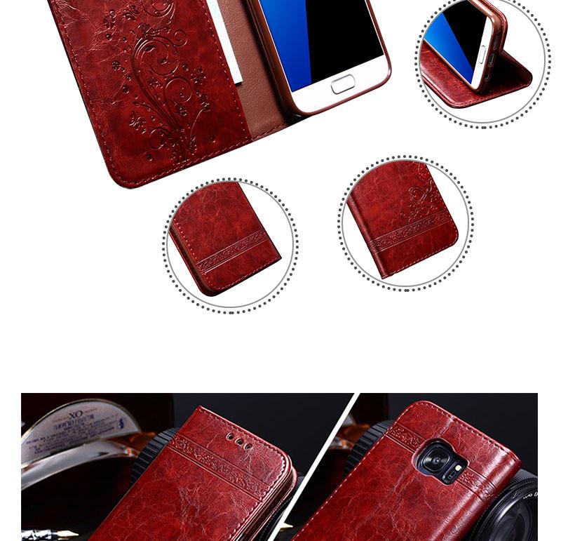 三星Galaxy S7边缘盒(7)