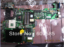 For MSI MS-14211 Intel Laptop Motherboard Mainboard Fully tested works well