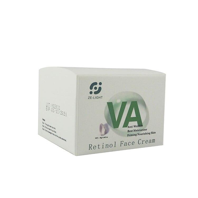 Retinol Cream (51)