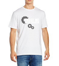 TRUST ME I'M AN ENGINEER T-shirt / 17 Colors