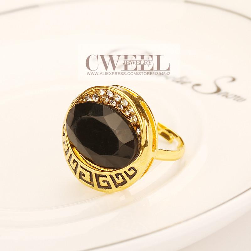 jewelry  (95)