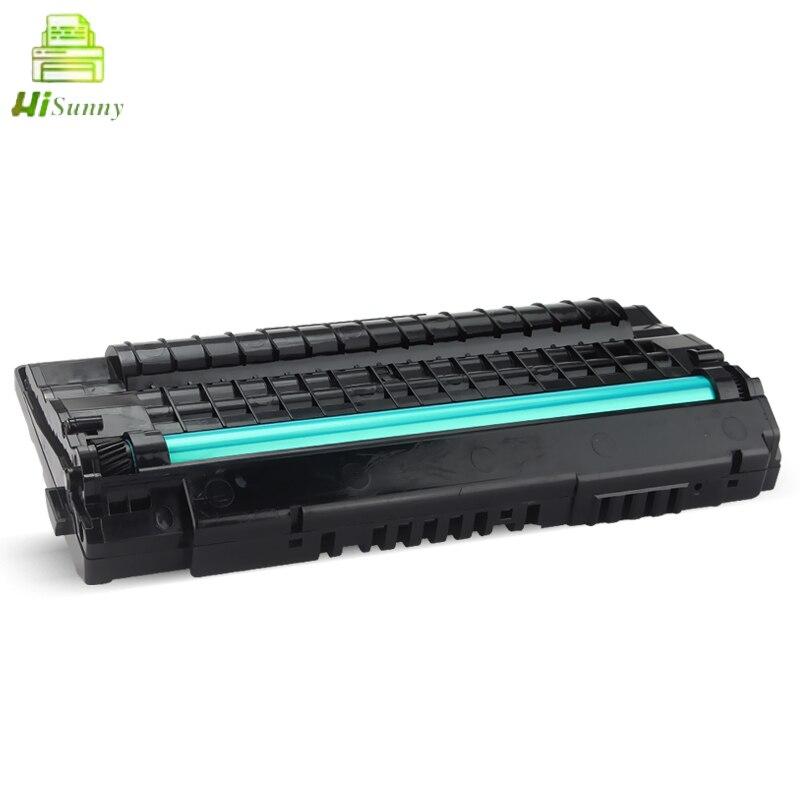 Grade A for samsung SCX-4720D3 SCX-4520 SCX-4720F 4720FN SCX 4720 4520 toner cartridgeGrade A for samsung SCX-4720D3 SCX-4520 SCX-4720F 4720FN SCX 4720 4520 toner cartridge
